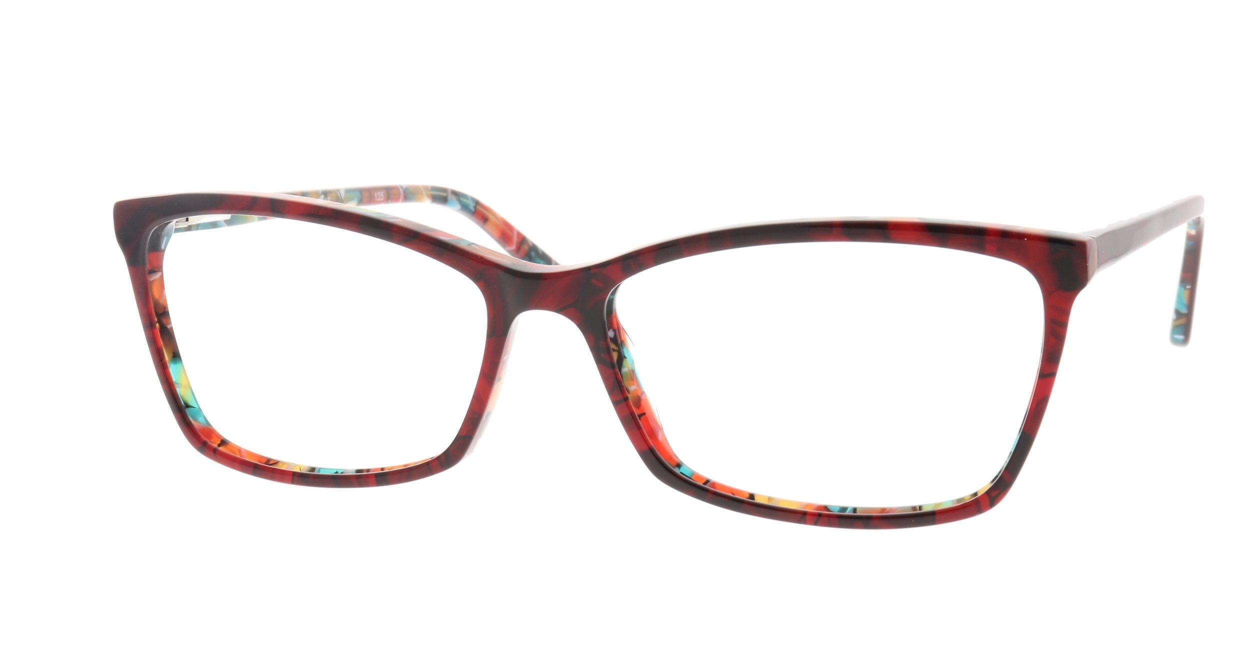 SparePair Eyewear 002.jpg