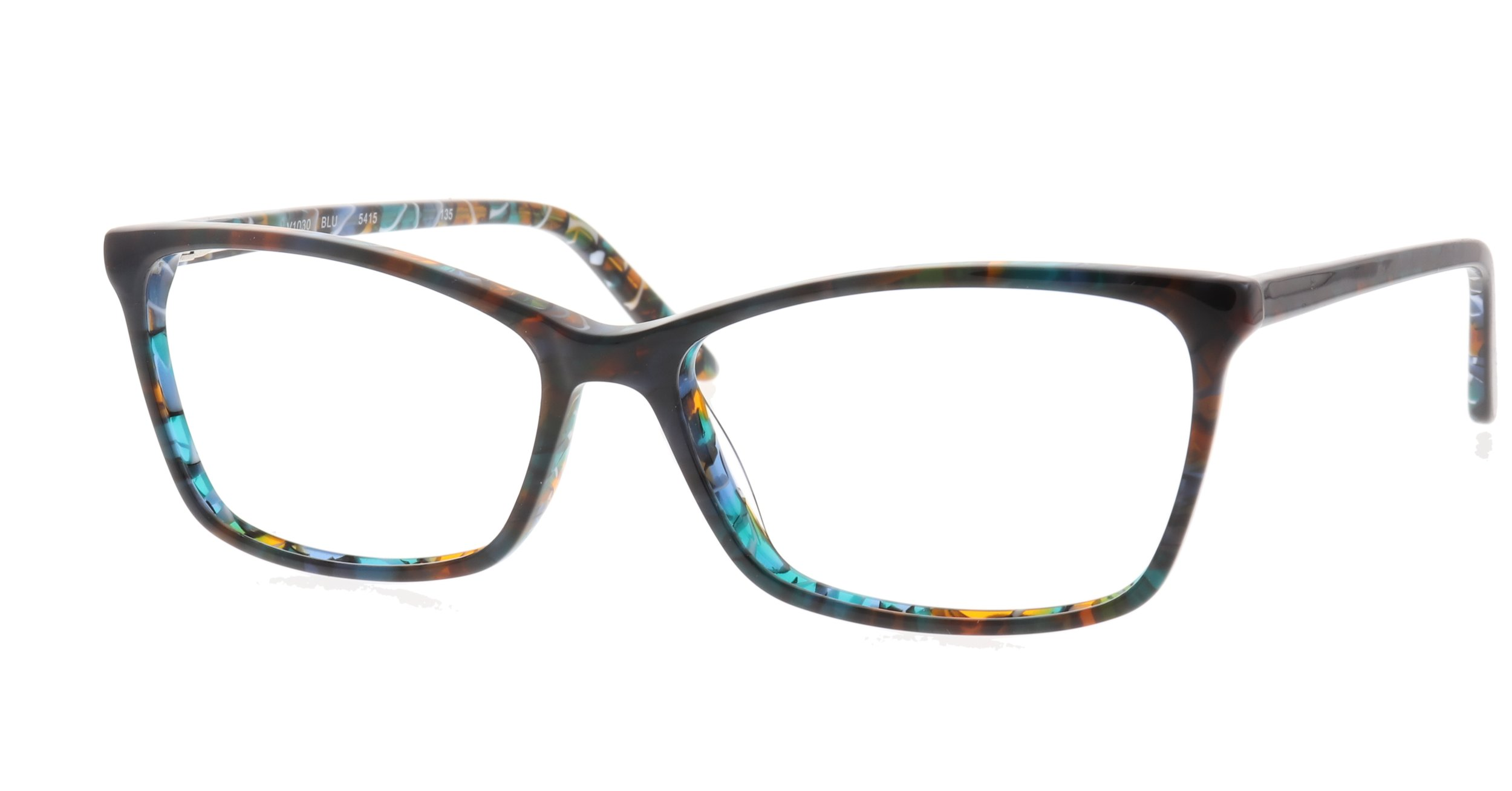 SparePair Eyewear 003.jpg