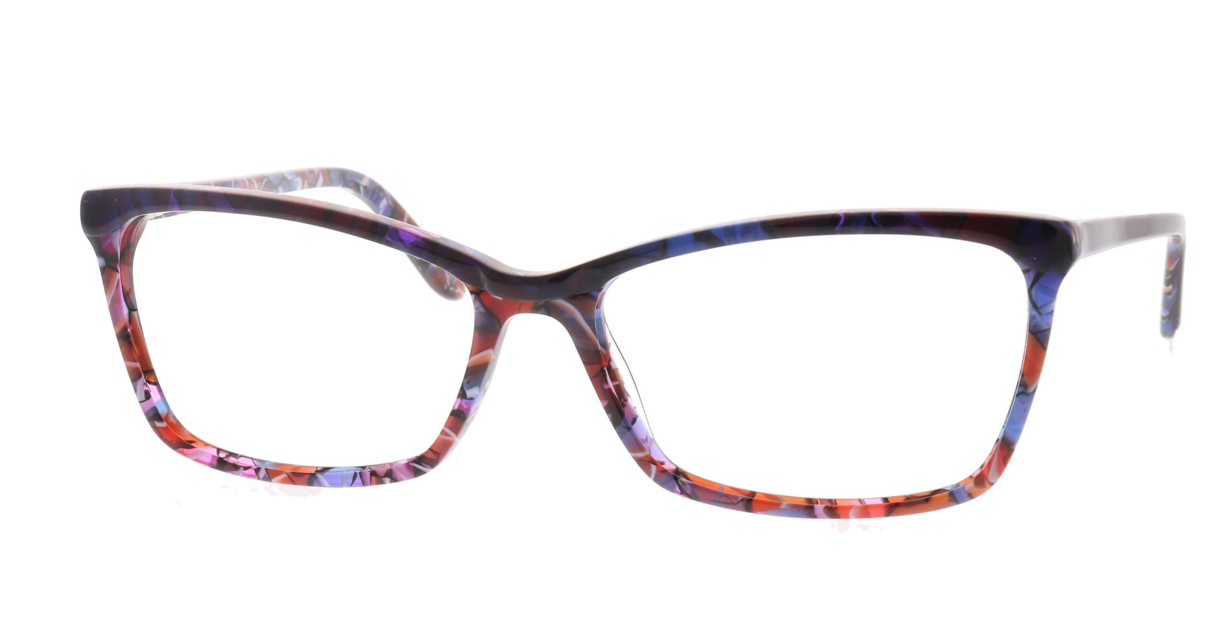 SparePair Eyewear 004.jpg