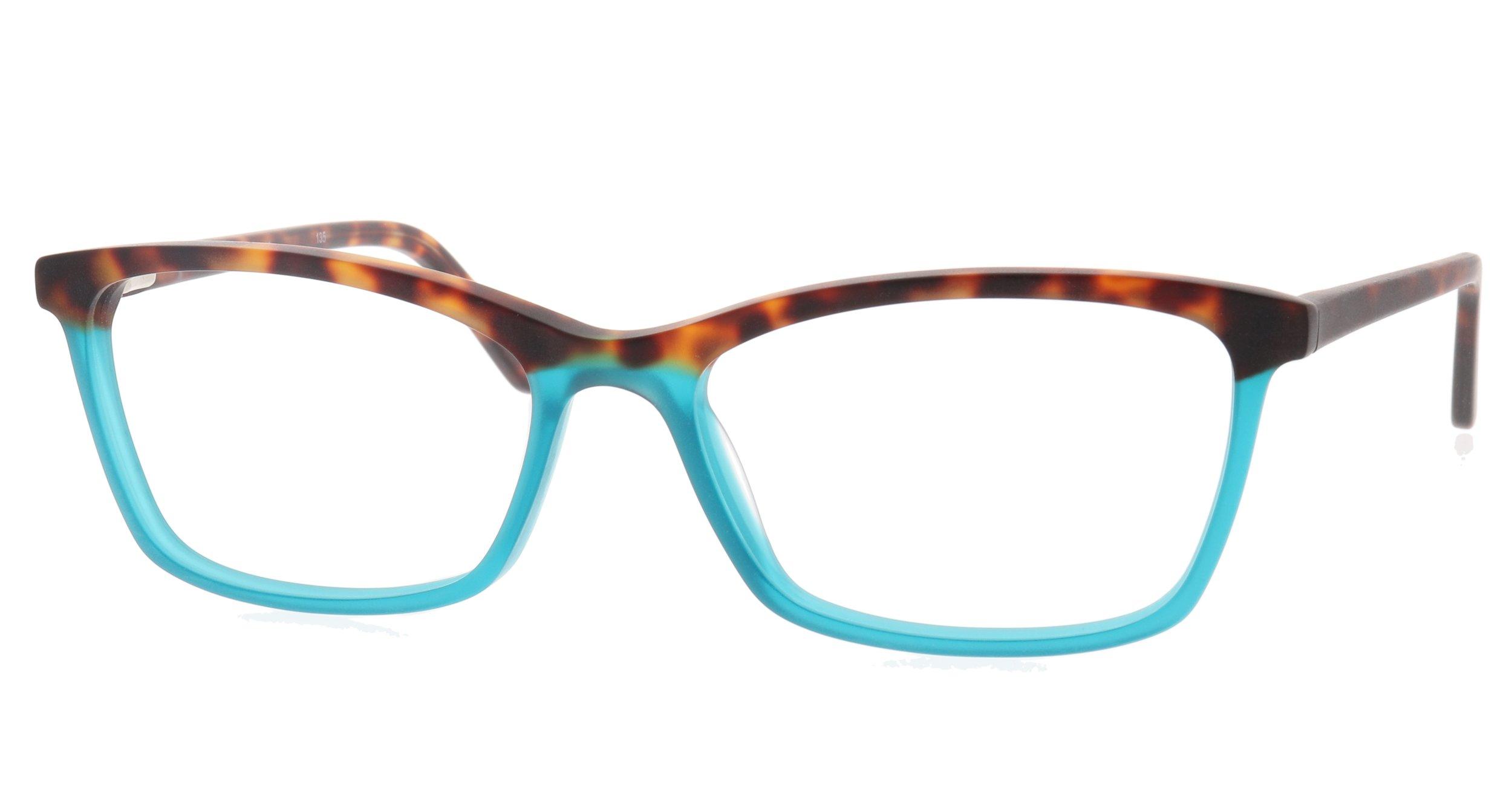 SparePair Eyewear 005.jpg