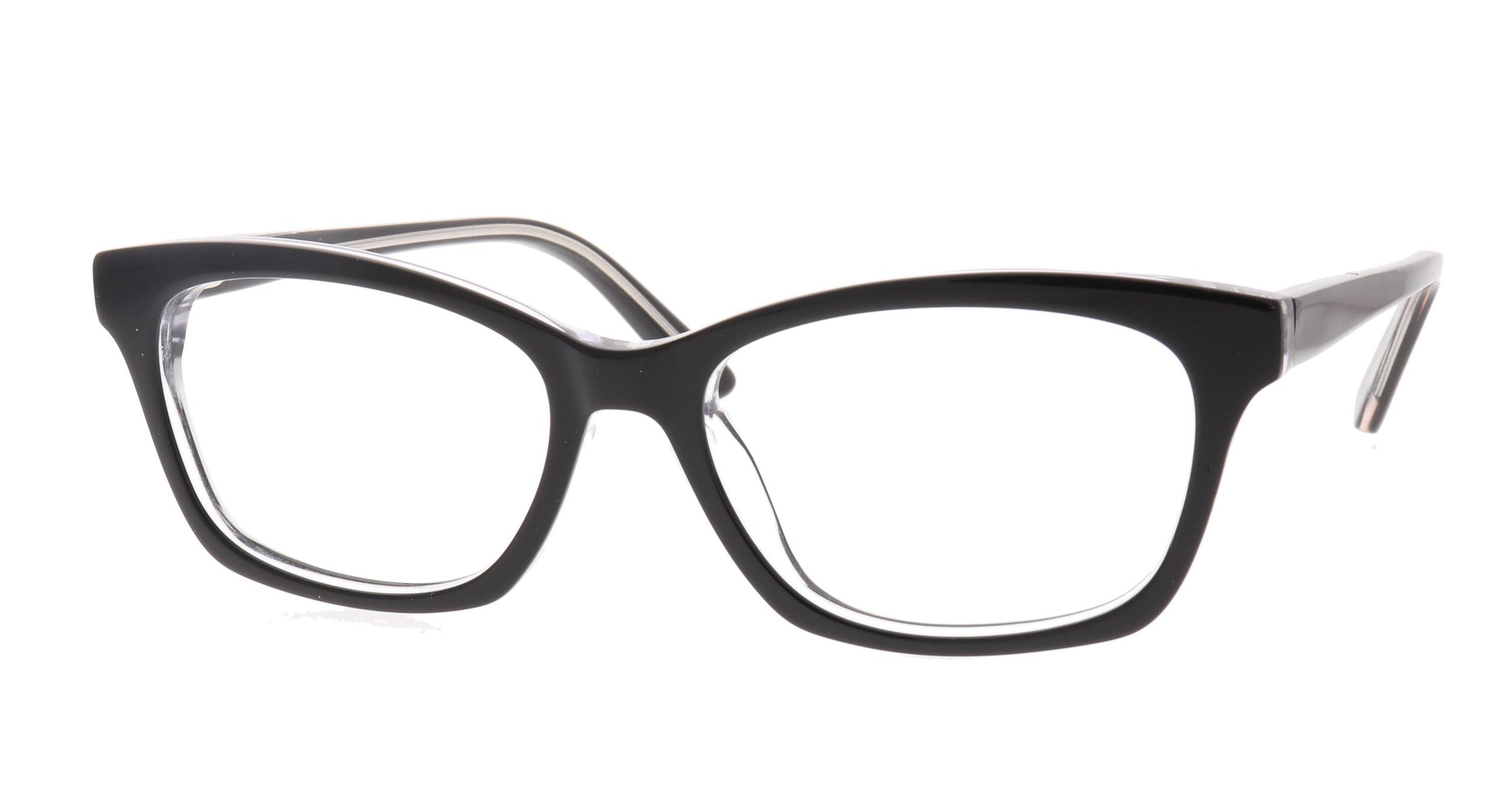 SparePair Eyewear 006.jpg