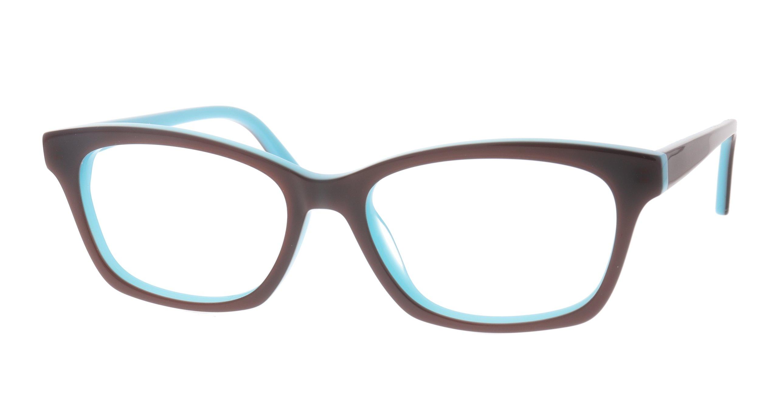 SparePair Eyewear 007.jpg