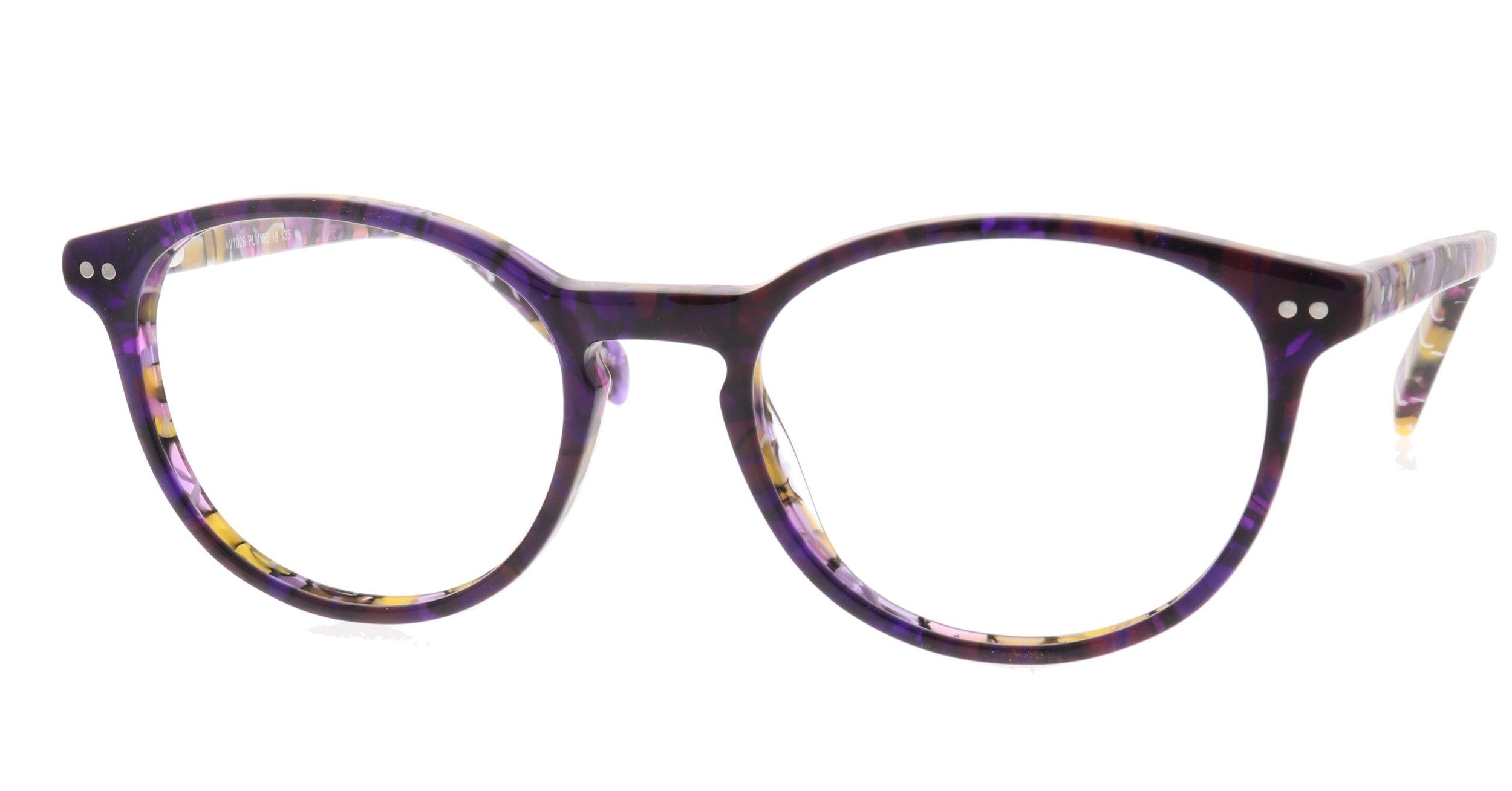SparePair Eyewear 008.jpg