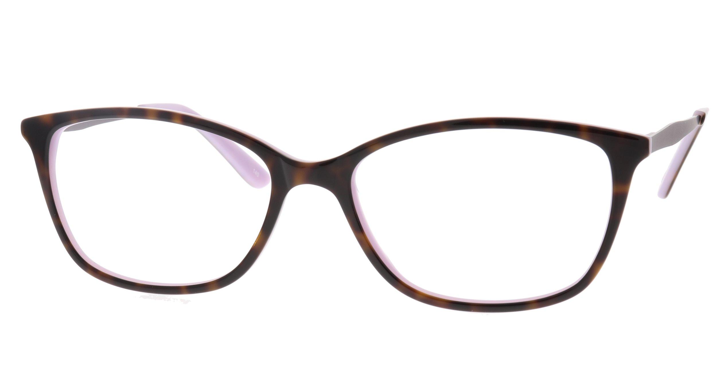 SparePair Eyewear 009.jpg