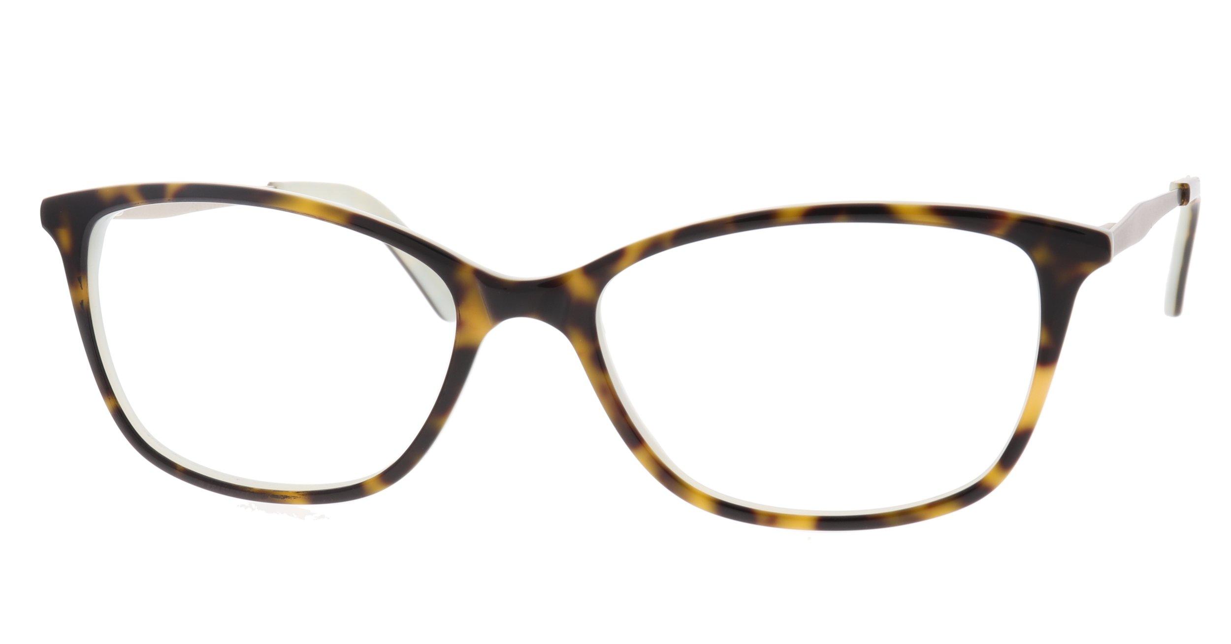 SparePair Eyewear 010.jpg