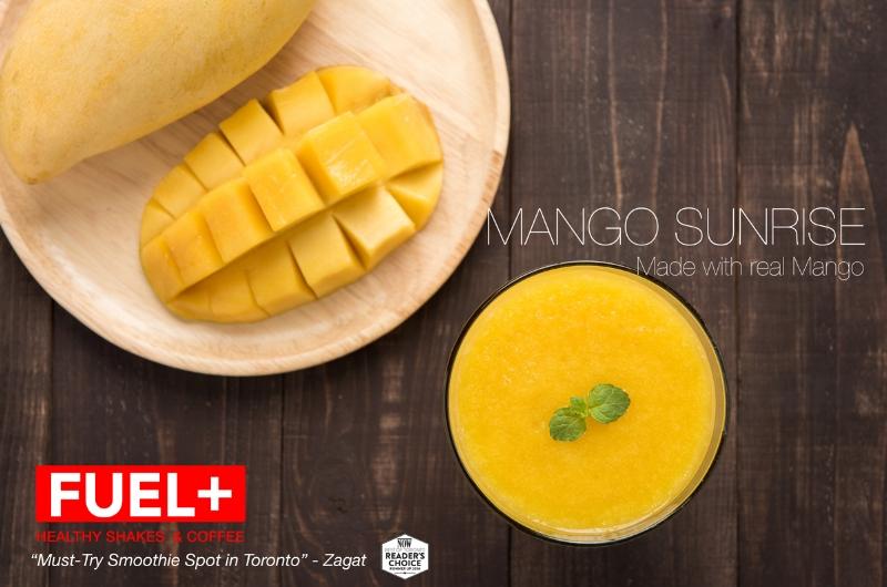 mango-sunrise-2015.jpg