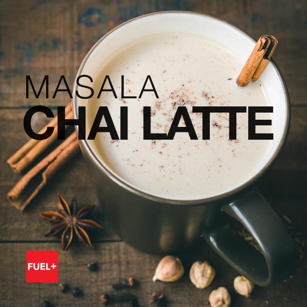 masala-chai-latte.jpg