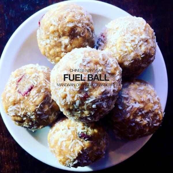 chinese-new-year-fuel-ball.jpg