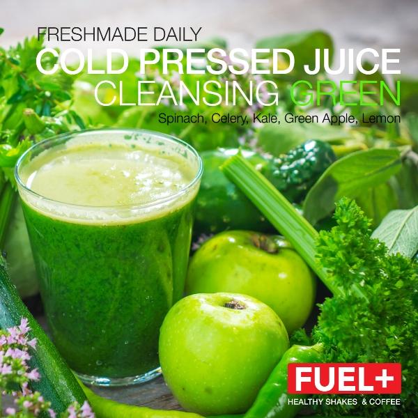 antioxidant-green.jpg