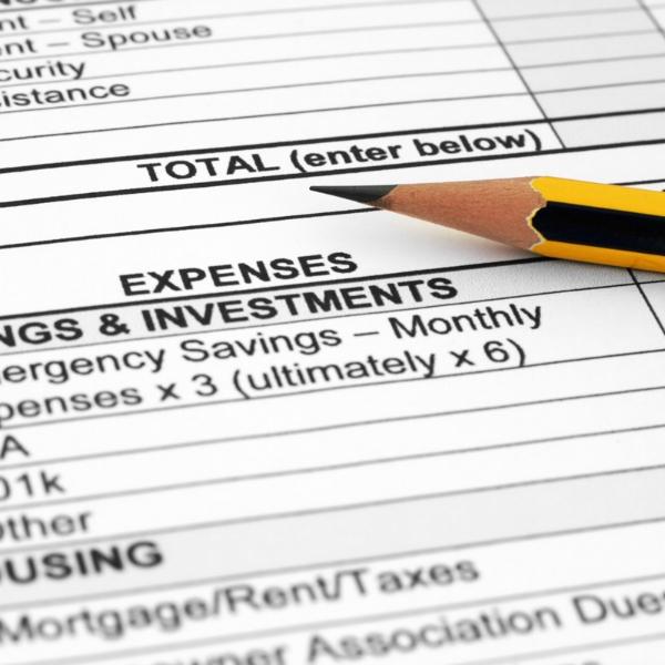 expenses-form_Mk9nuPwd.jpg