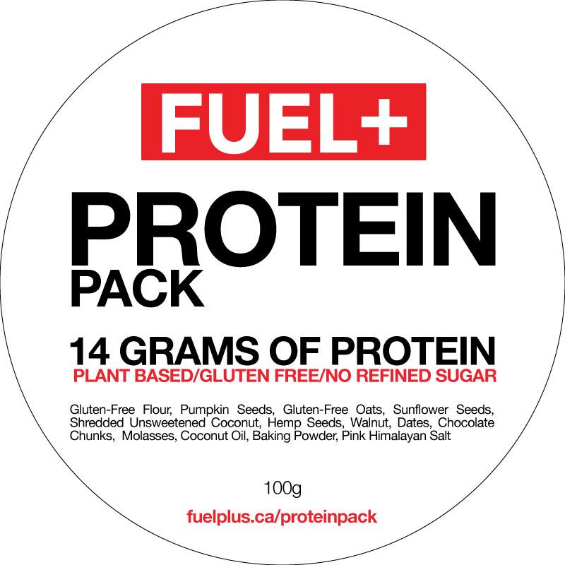 Protein-Pack-Label.jpg