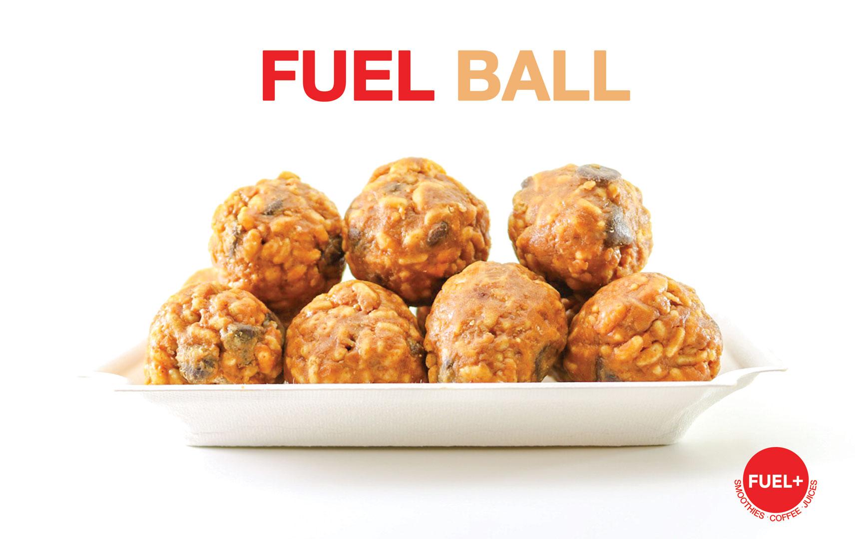 fuel-ball.jpg