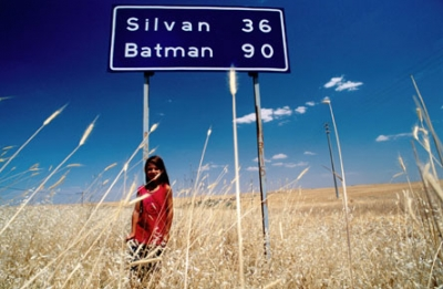 batman-turkey_400_261.jpg