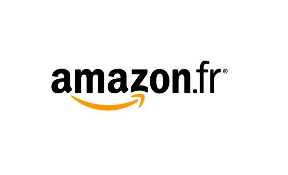amazon-fr.jpg