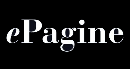ePagine-logo.png