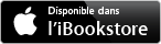 Available_on_the_iBookstore_Badge_FR_146x40_0824.png