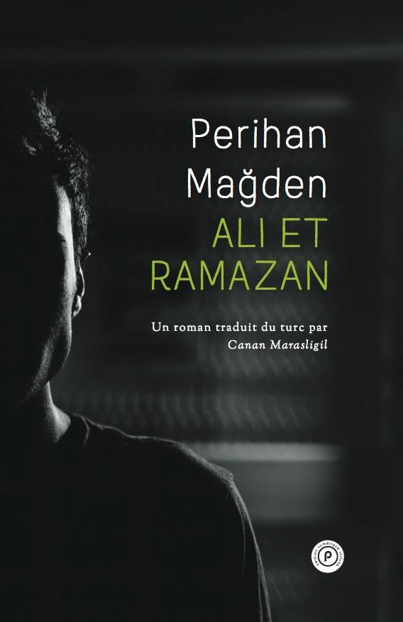 Ali et Ramazan.jpg