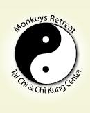 Ro-Z Mendelsohn, Monkey's Retreat Tai Chi and Chi Kung