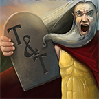 icon-144.png