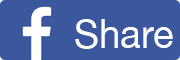 Facebook Share.png