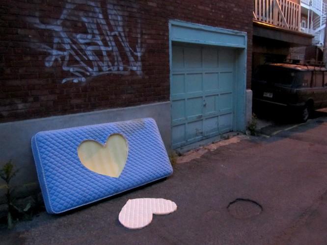 mattress-heart-666x500.jpg