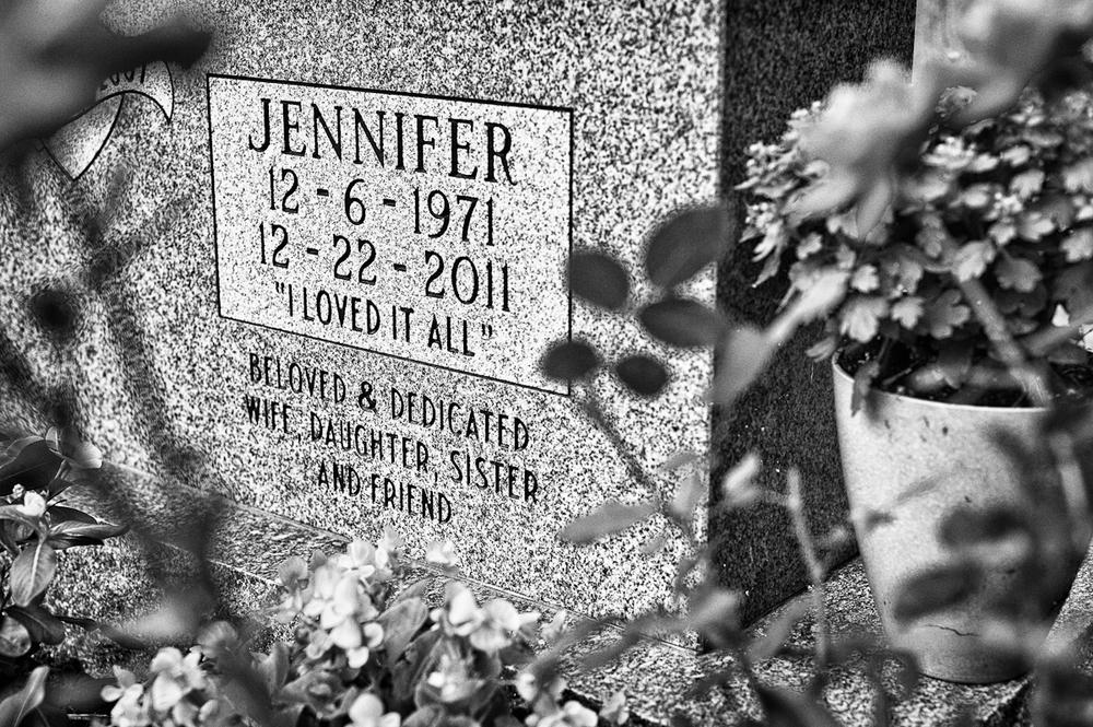 Headstone Summer 2013.jpg