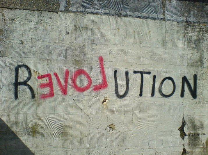 RevolutionLove.jpg