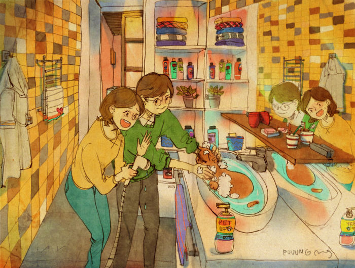 sweet-couple-love-illustrations-art-puuung-21__700.jpg