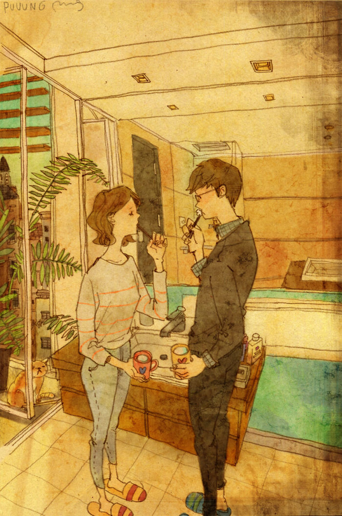 sweet-couple-love-illustrations-art-puuung-43__700.jpg