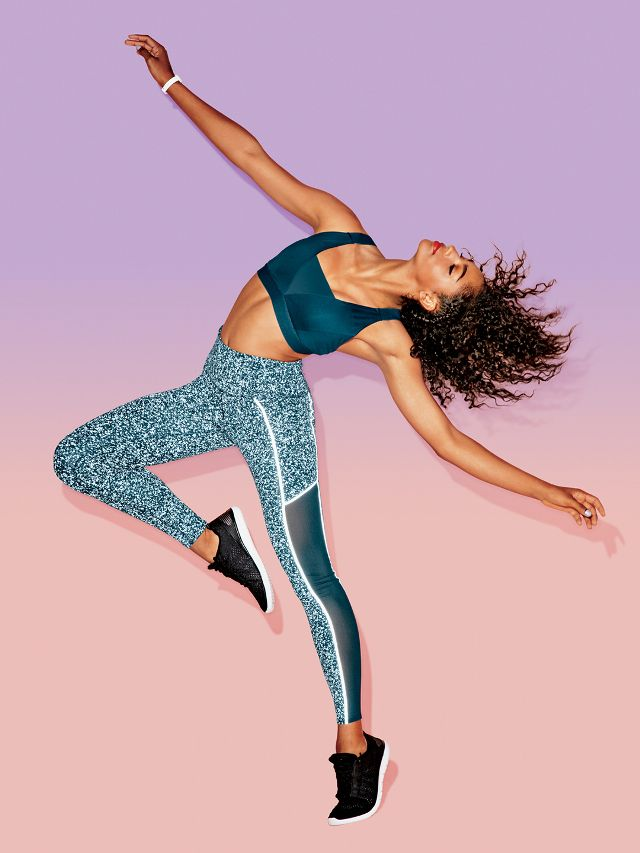 target-did-it-again-this-new-activewear-collection-is-gold-2422093.640x0c.jpg