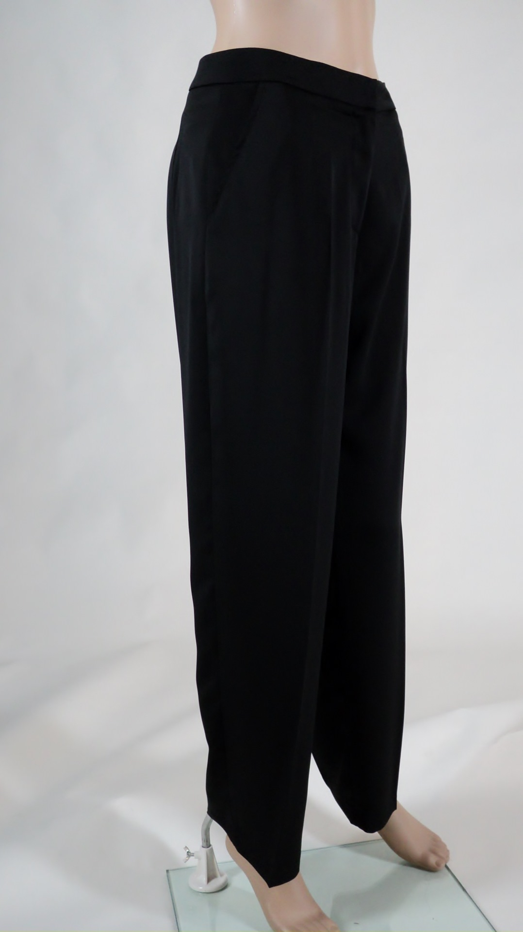 Black Pants_Semi Front2.jpg