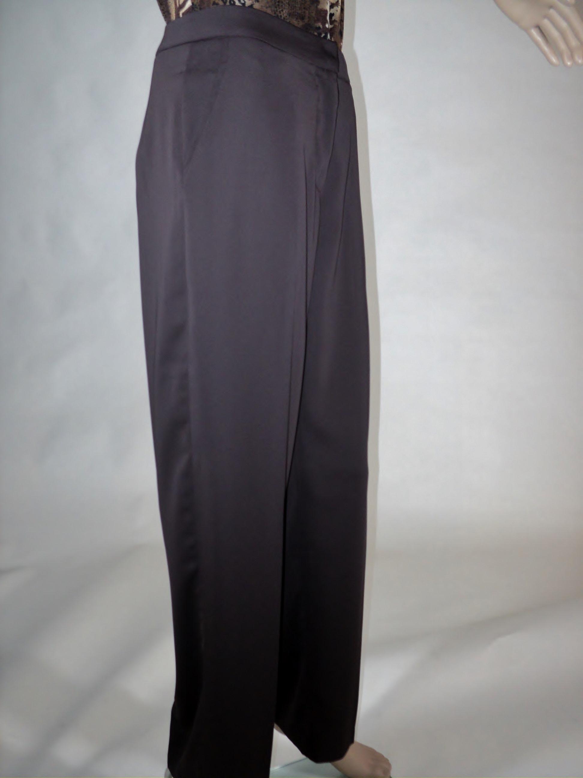 Brown Pants_Semi Front2.jpg