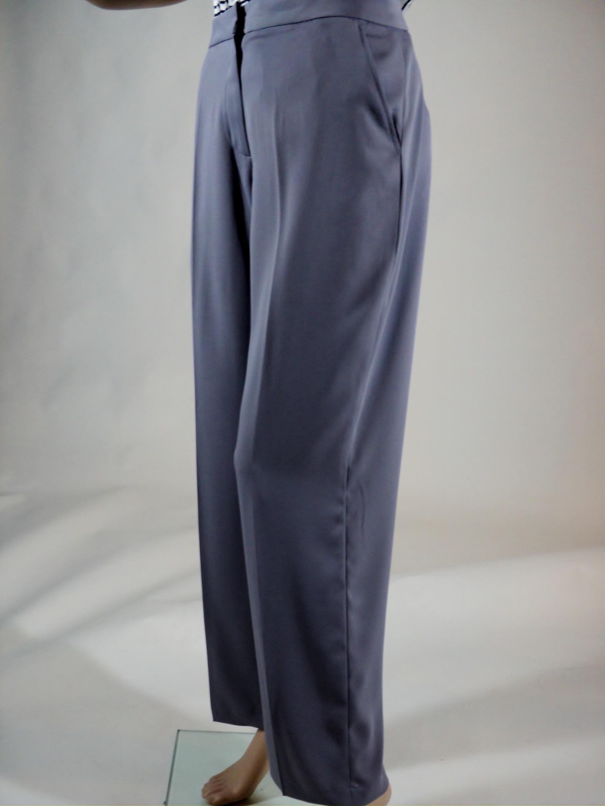 Gray Pants_Semi Front 1.jpg