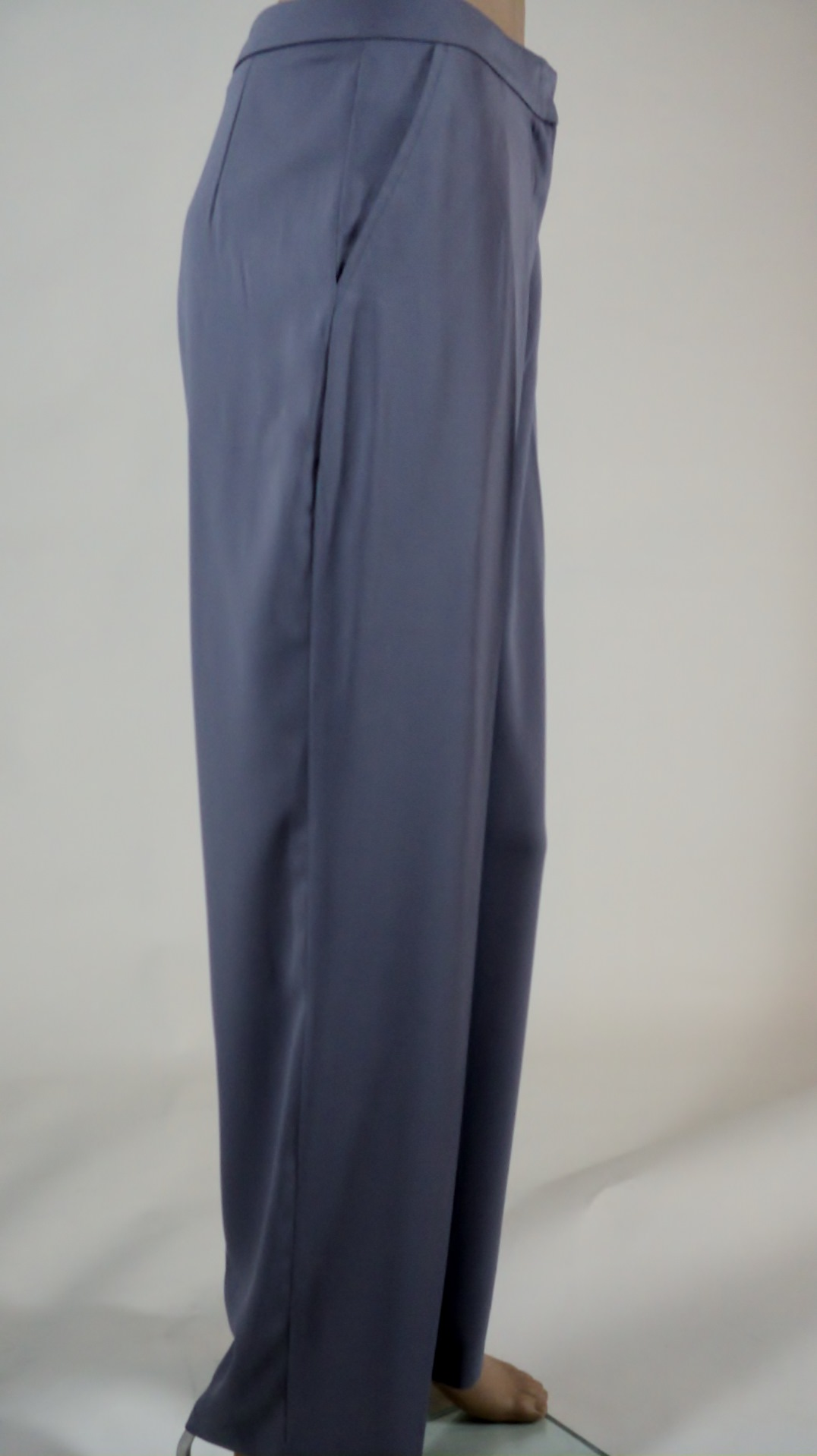 Gray Pants_Sideview3.jpg