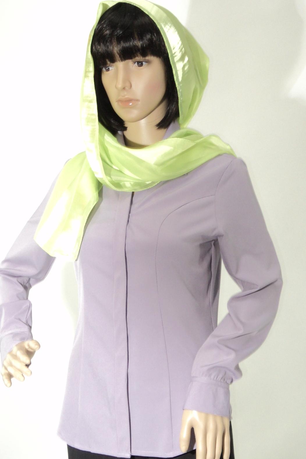 Zarina_Lilac_Front_HeadScarf.jpg