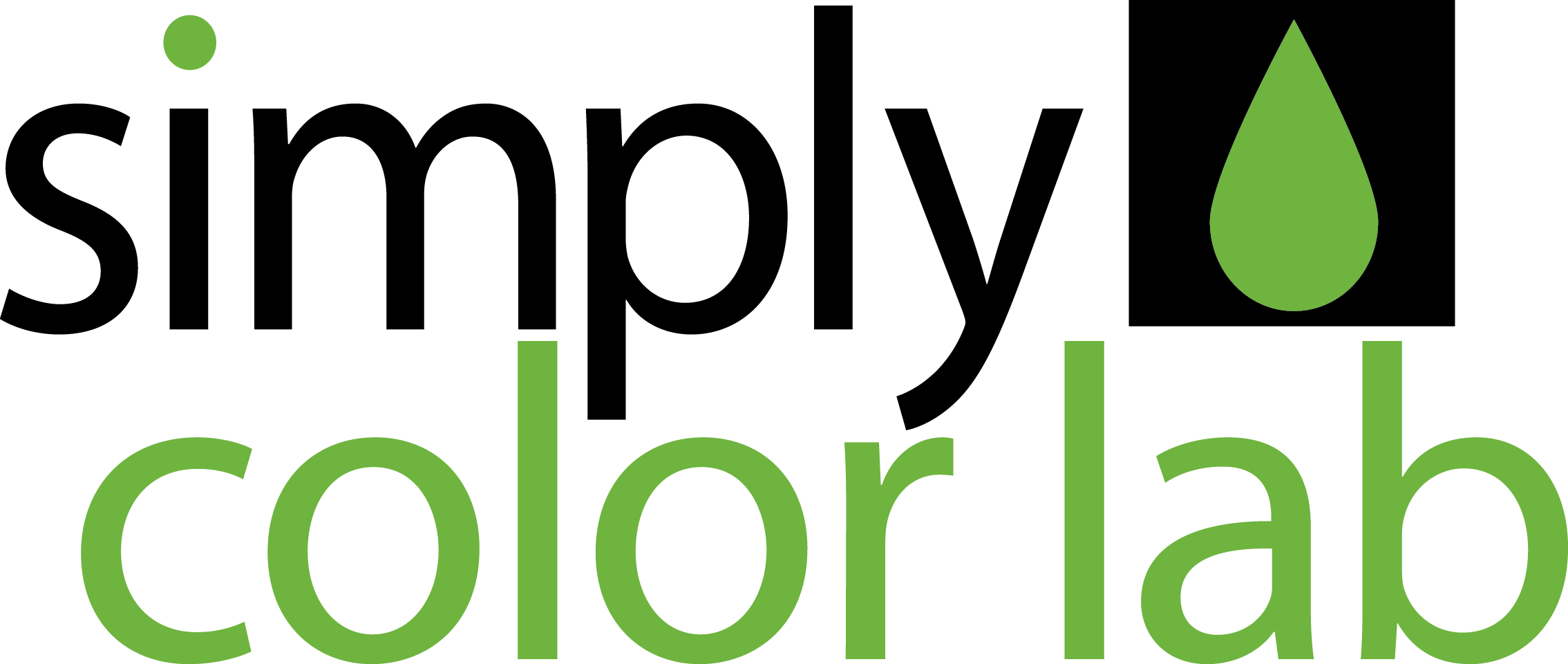 simplycolorlab.png