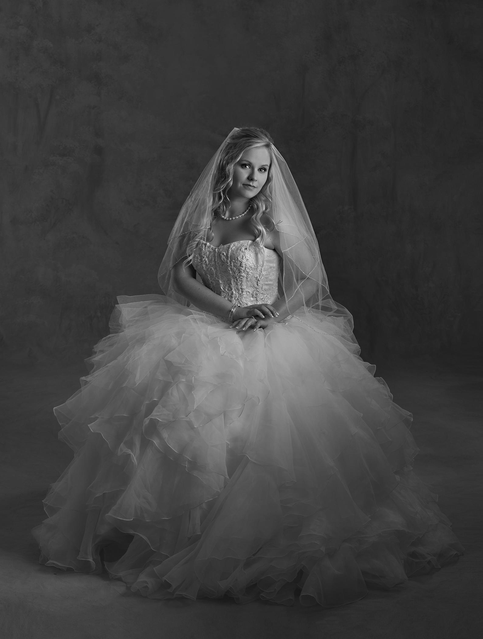 Kristy Steeves - KAS_8274-bw.jpg