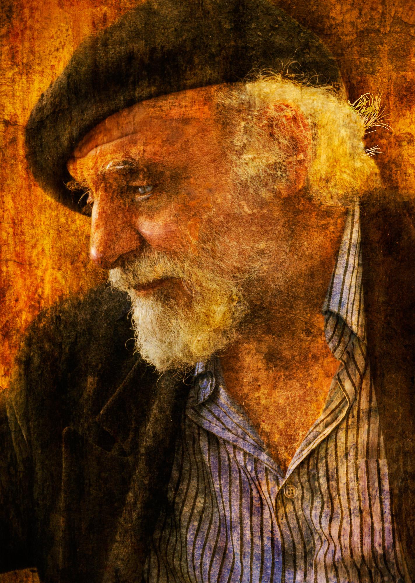 Bob Coates - P1030869_artist_gorghy_sacra_cour_2a.jpg