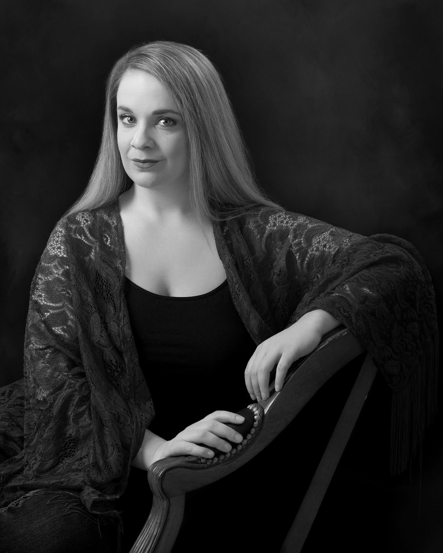 Christine Walsh-Newton - Walsh-Newton_8.jpg
