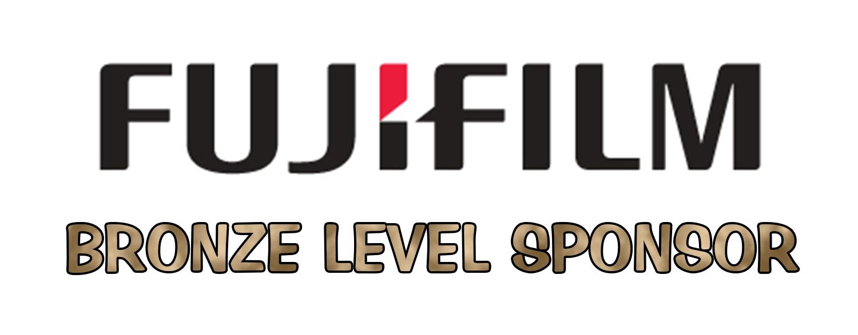FUJIFILM_corp_logoBRONZE.jpg