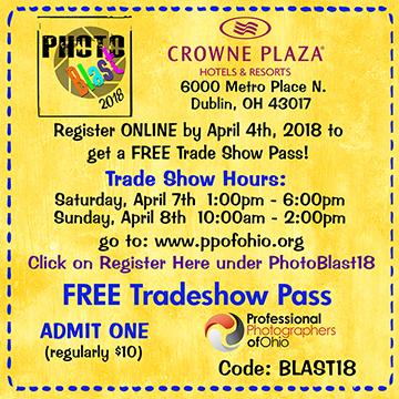 FREE tradeshow PPOweb2.jpg
