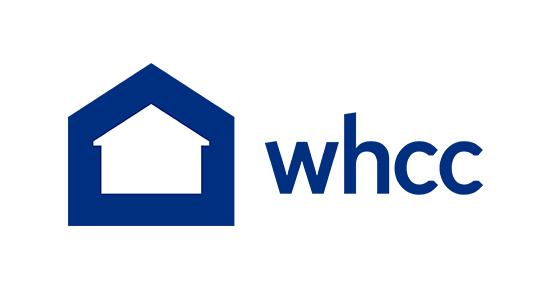 WHCC.jpg