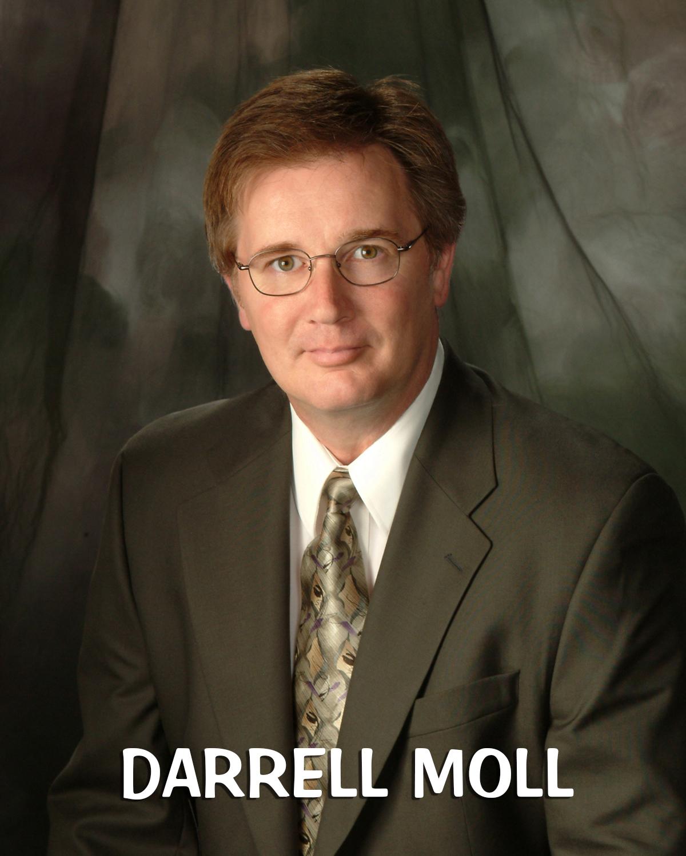 Darrell Moll - darrellwords.jpg