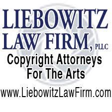 liebowitz2.jpg