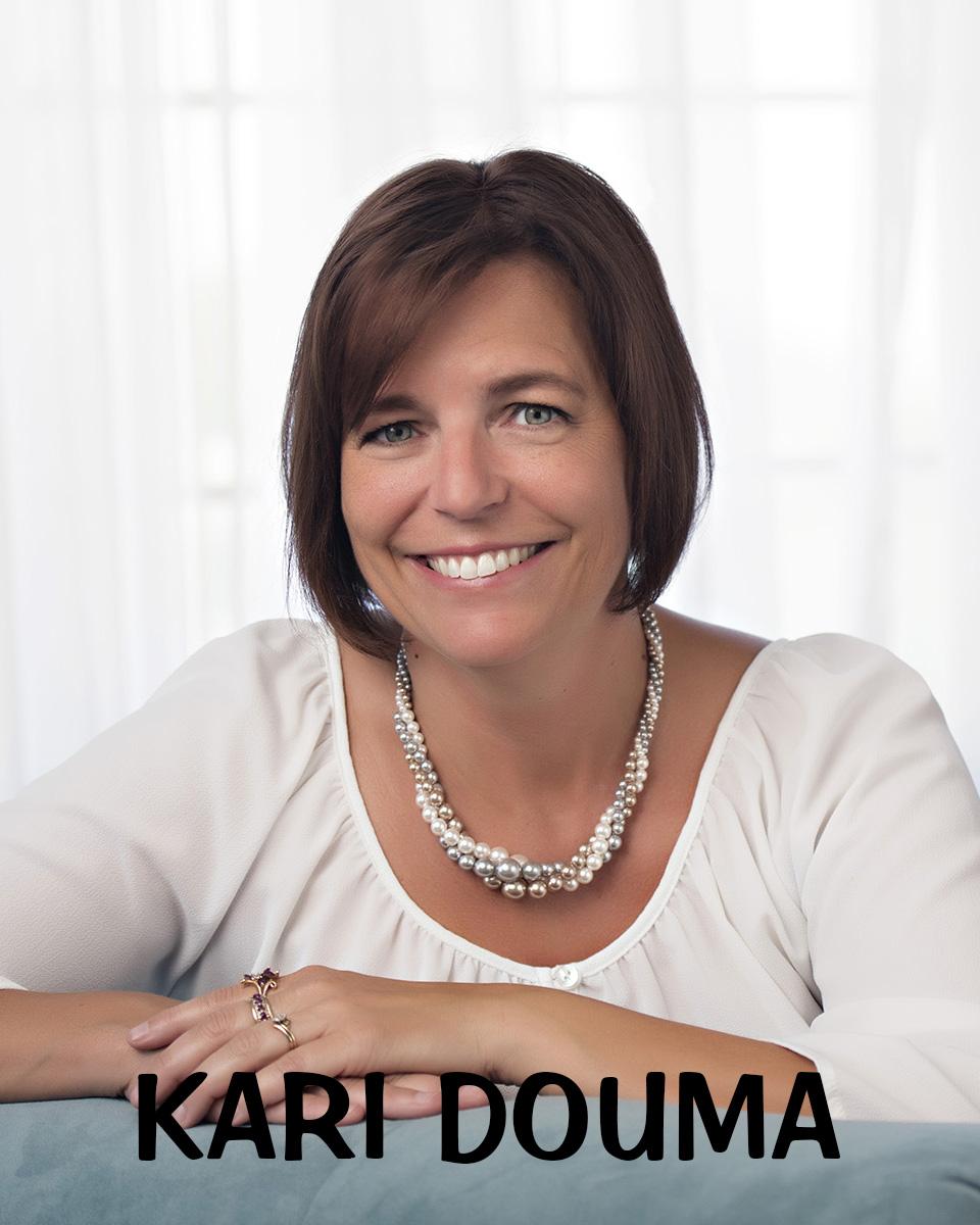 Kari Douma - Douma_Kari_PPAWORDS.jpg
