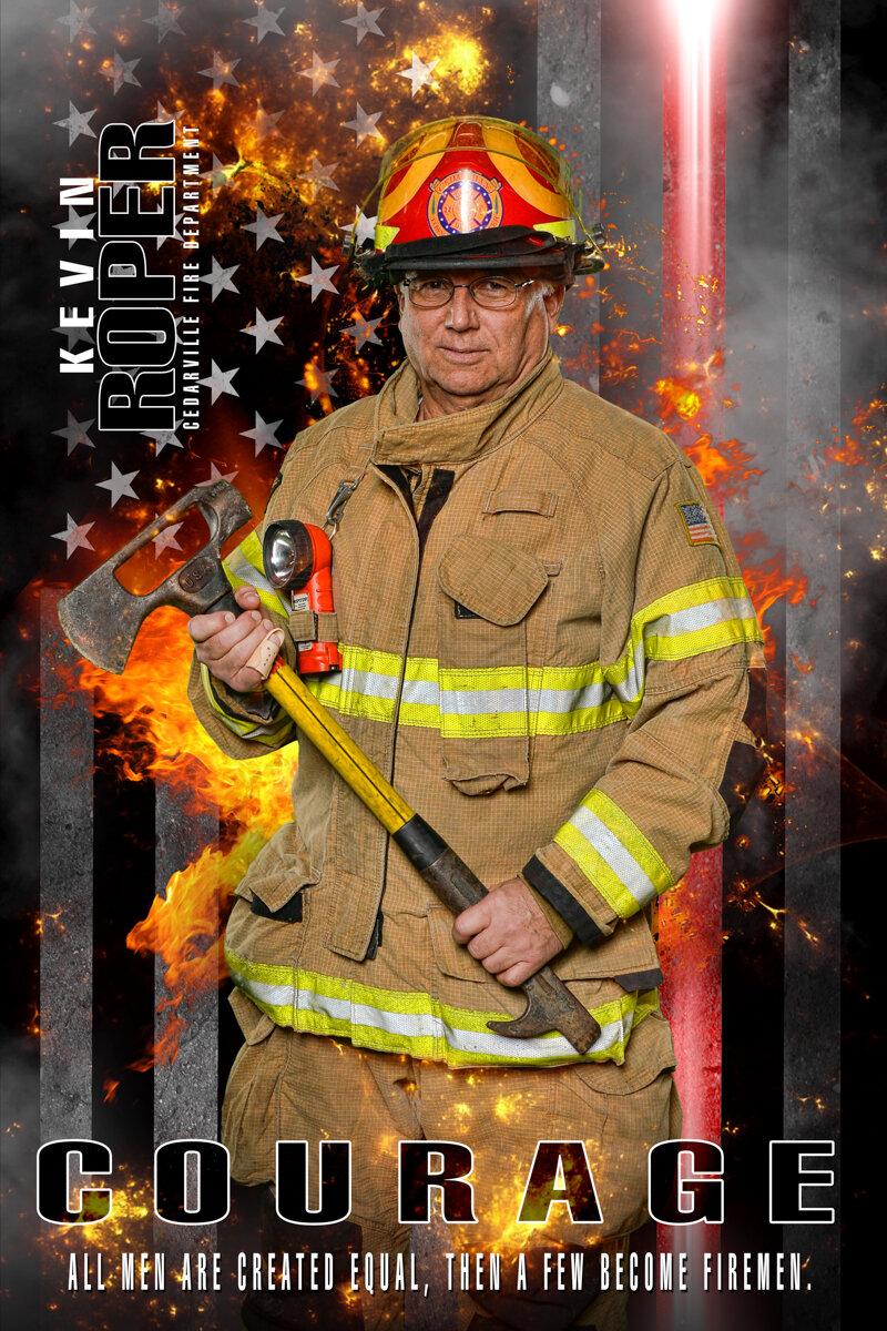 Rodney Getz - Roper-FiremanV2VERT.jpg