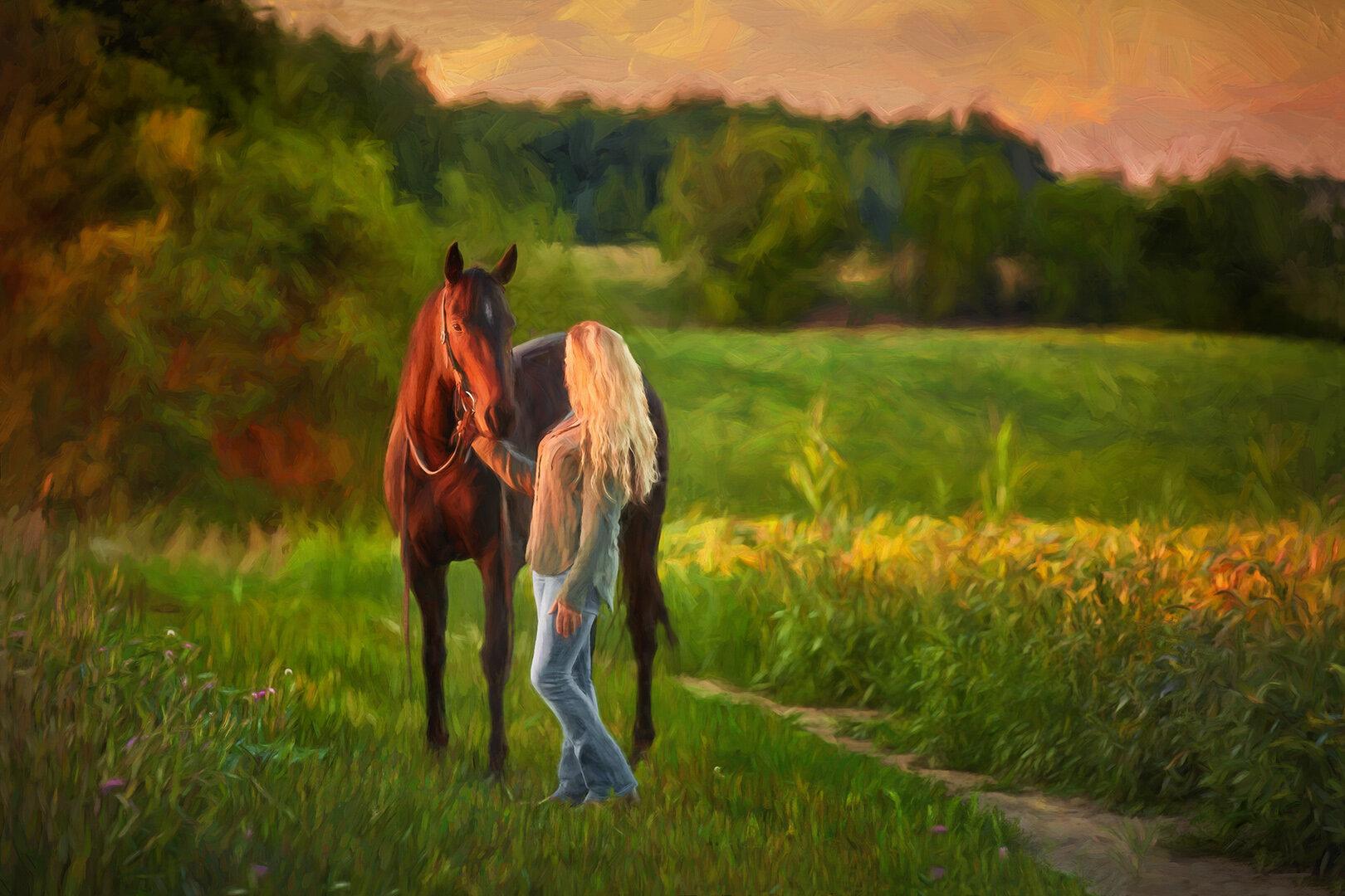 Schmidt20150910_311 painting-1.jpg