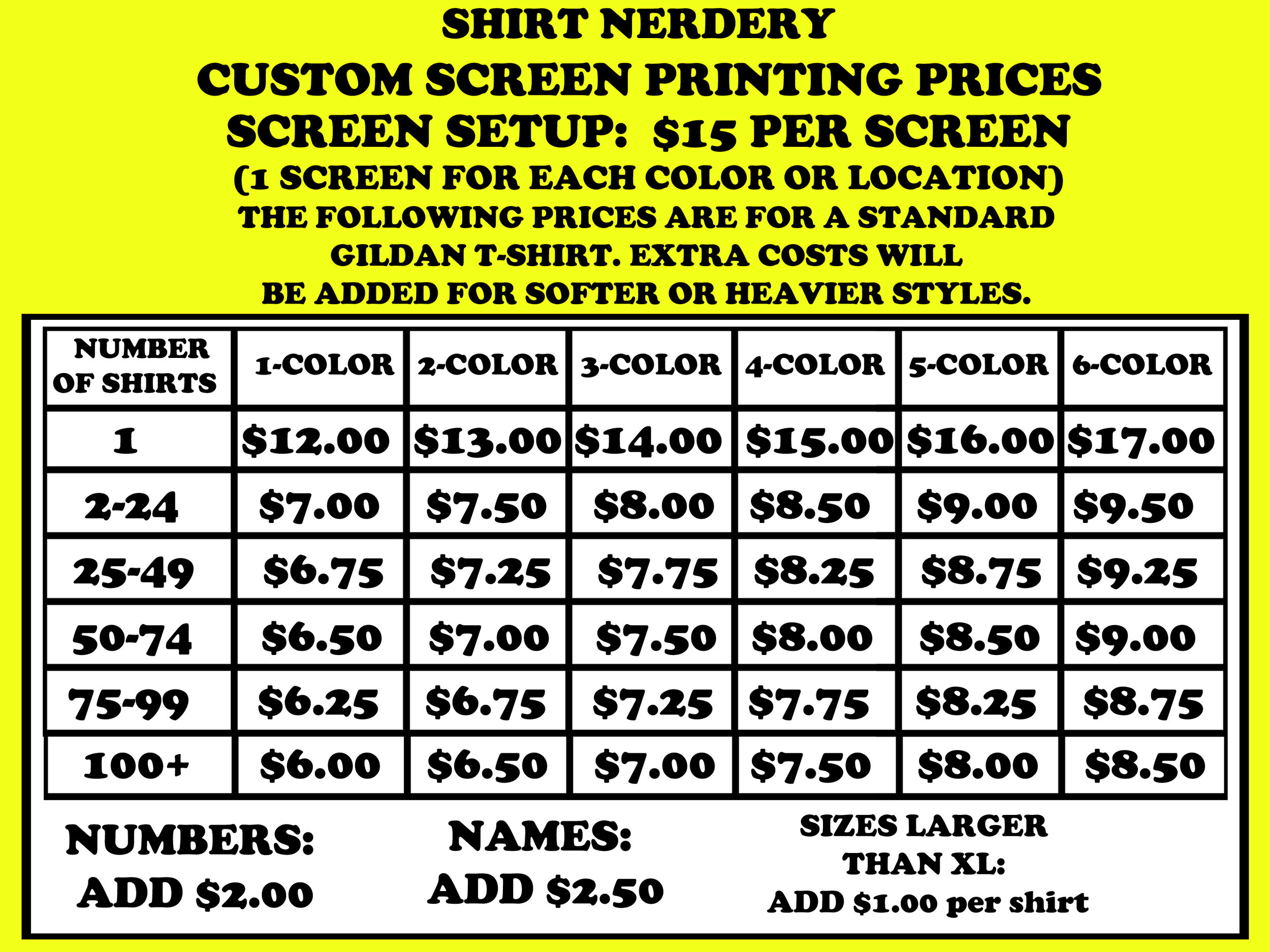 Shirt Nerdery Price Sheet 2019.jpg