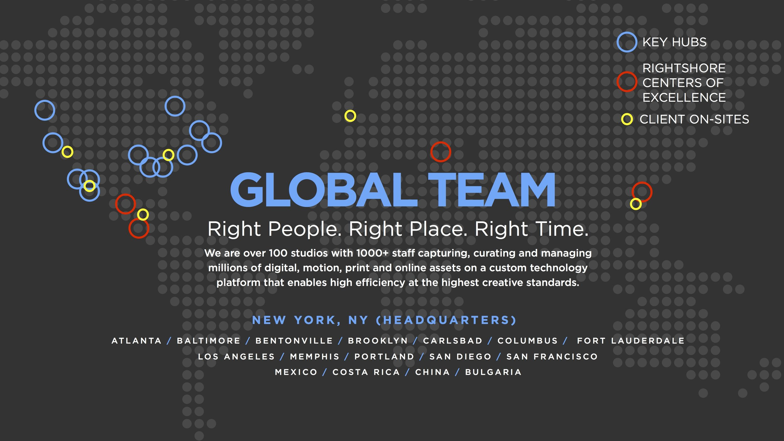 creativedrivegeneralcapabilities-travel (1)-6.jpg