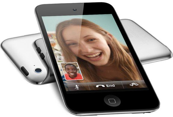iPod_Touch_4th_gen_stacked.jpg